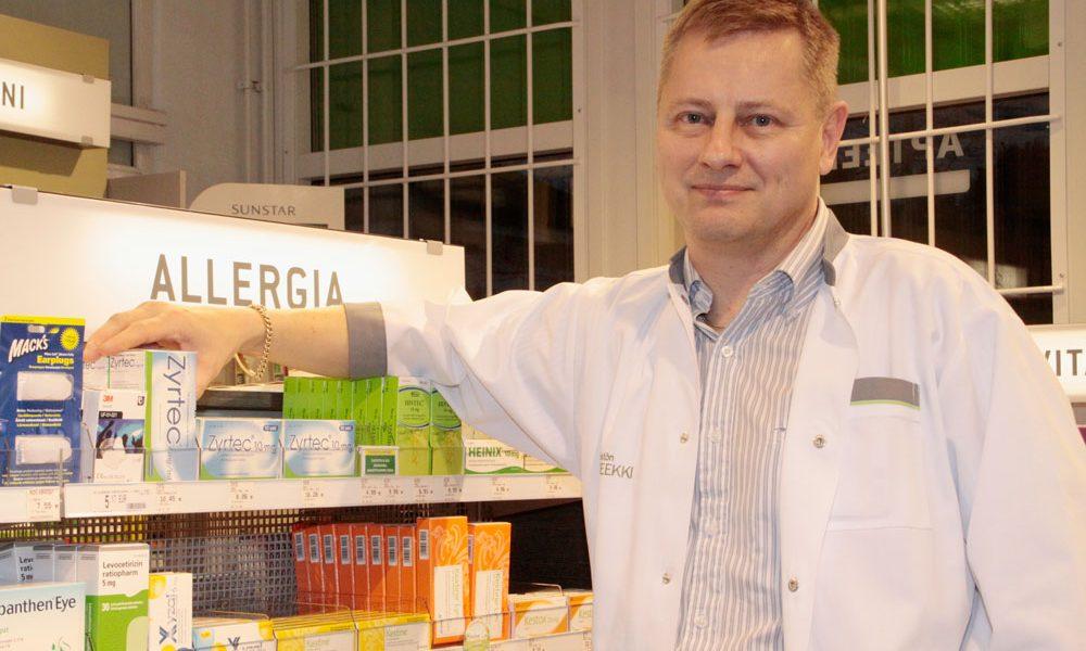 Jukka Koistinen