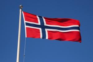 Receptum valittiin Norjan apteekkijärjestelmän IT-ohjelmistokehittäjäksi