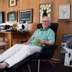 Moderni Helmi helpottaa humaanin hammaslääkärin työtä