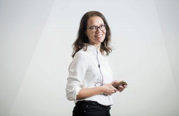Linda Seppälä Receptum