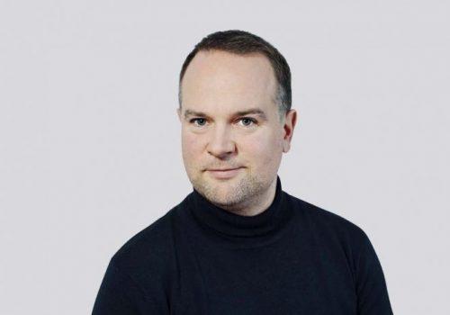 Antti Ettala Receptum