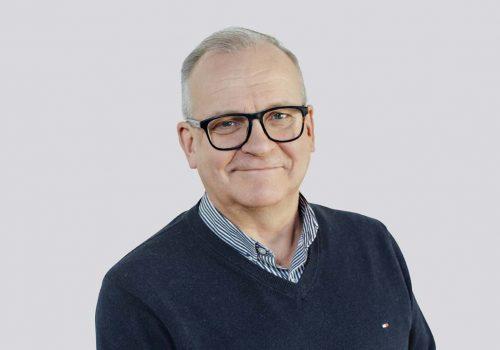 Antti Timonen Receptum