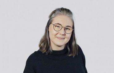 Jenna Kroger receptum