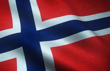 Receptum Norjassa