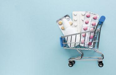 Lääkityslista helpottaa omaishoitajien ja apteekkityöntekijöiden arkea