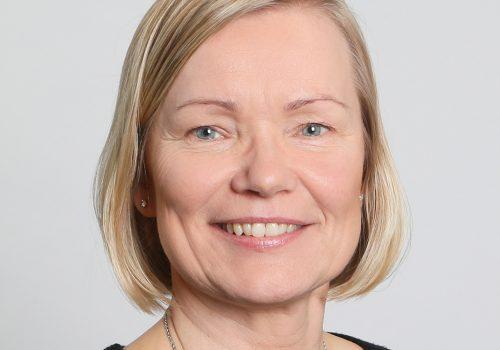 Sari Hämäläinen